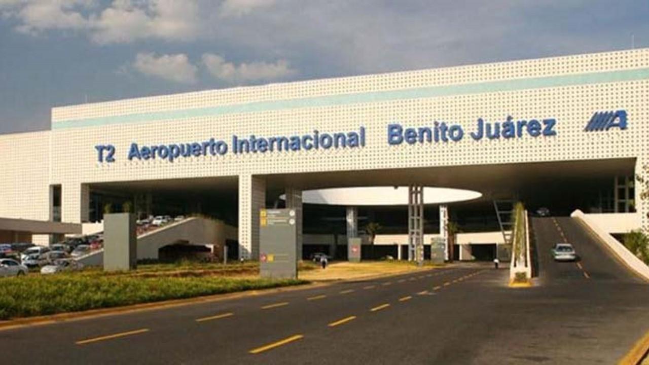 """URN y CIIASA impartirán la 9ª edición de la Licenciatura en """"Dirección y Administración de Aeropuertos y Negocios Aéreos"""""""