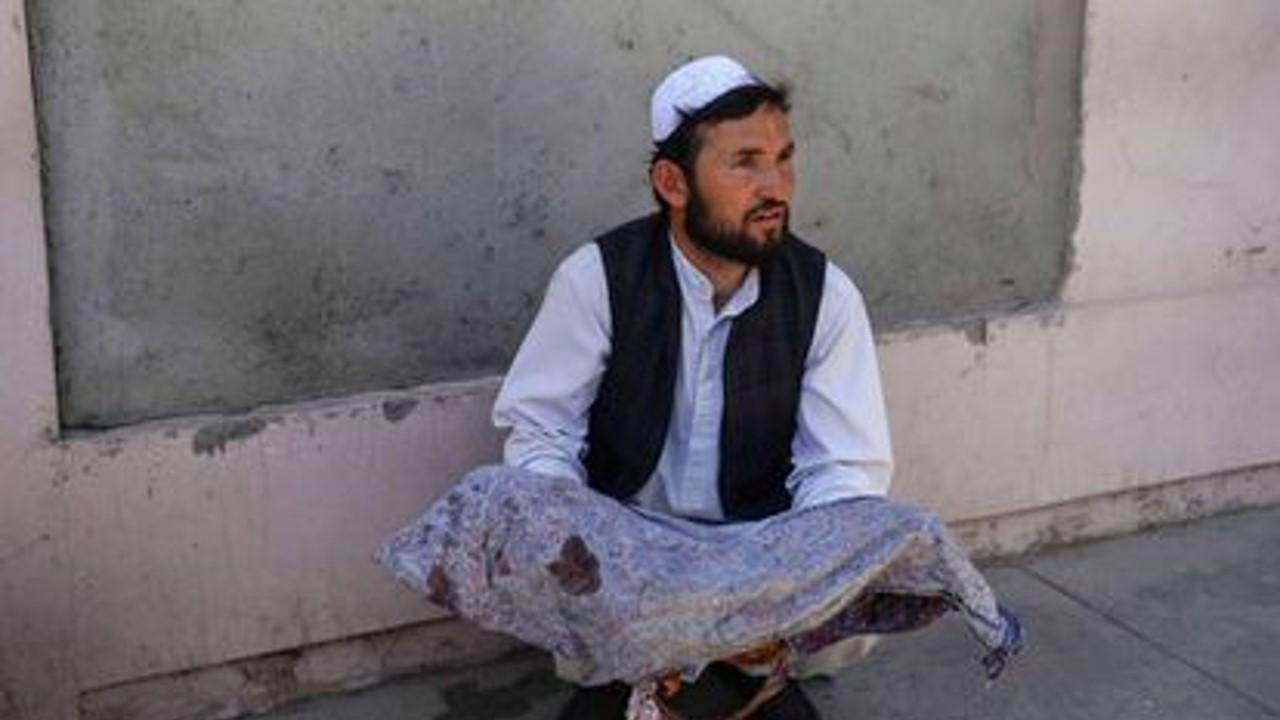 Afganistán registra el mayor número de mujeres y niños muertos o heridos desde 2009