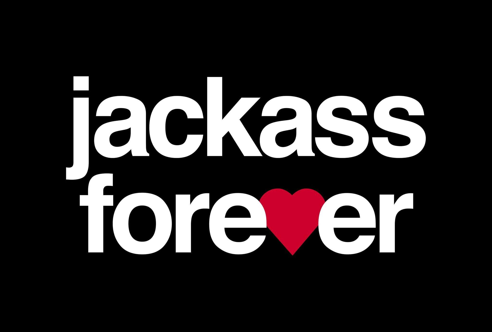 """El nuevo tráiler de la película """"Jackass por siempre"""" ya está disponible"""