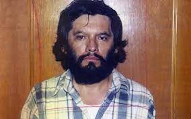 """El Mochaorejas"""" uno de los secuestradores más famosos de México (video)"""