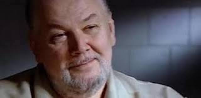 Richard Kiklinski. Entrevista a un asesino en serie – video