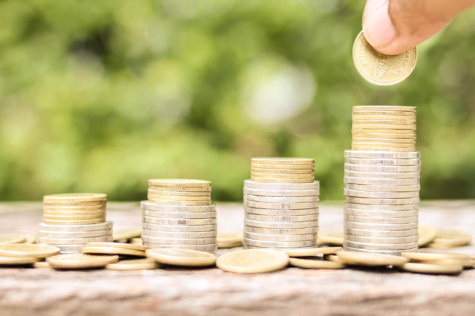 En 2020, el promedio del ingreso corriente trimestral por hogar fue de 50 309 pesos, a diferencia del promedio de 53 418 pesos observado en 2018