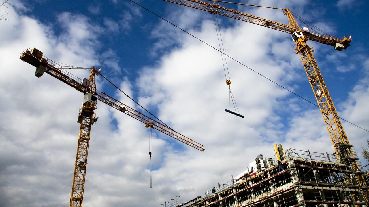 El Indicador Agregado de Tendencia del sector Manufacturero se estableció en 52.5 puntos