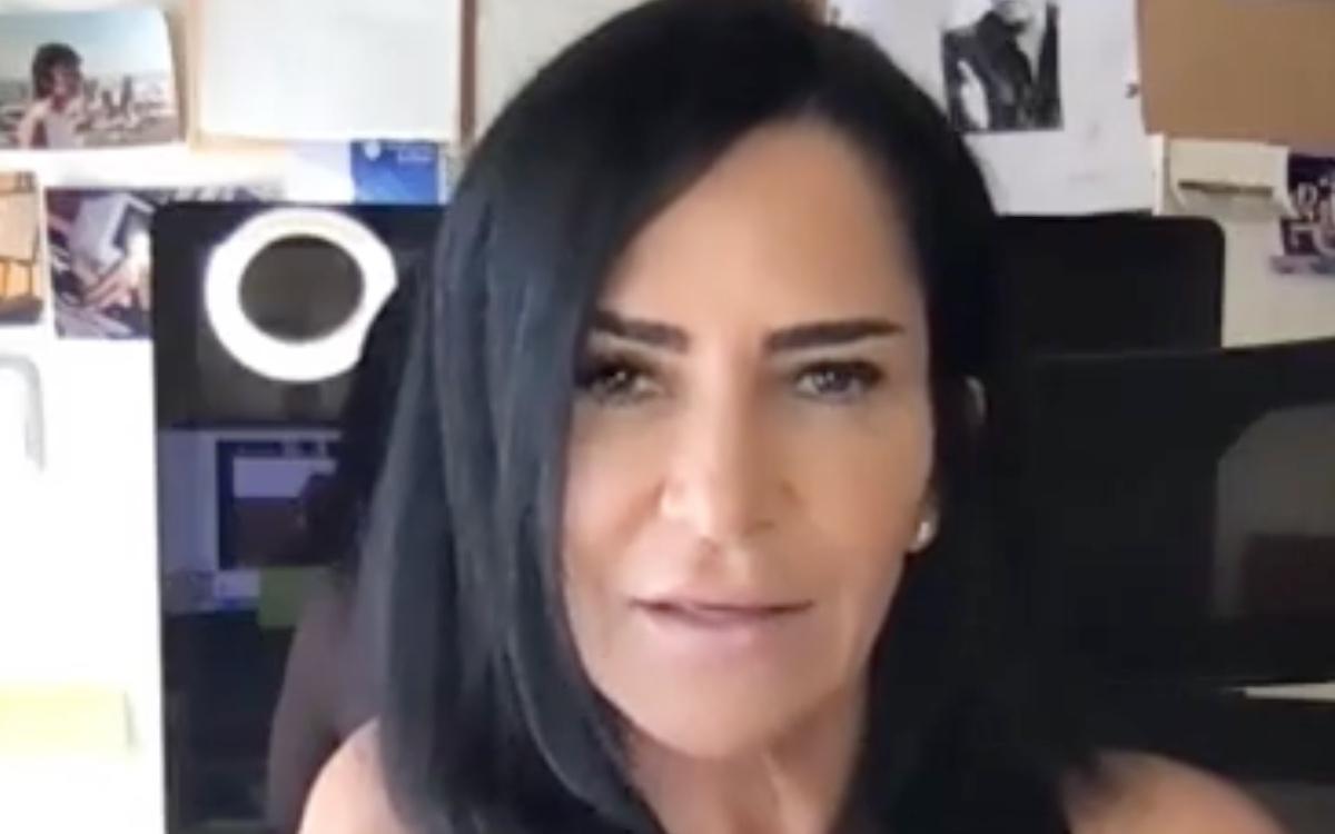 Caso Lydia Cacho: exoneran a Kamel Nacif del delito de tortura; niegan amparo a Mario Marín