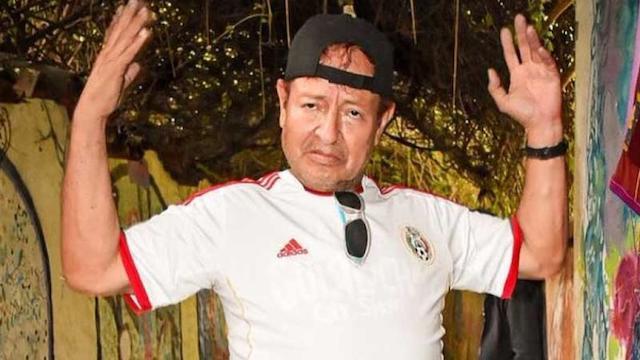 Sammy Pérez: Su salud se agrava, cuenta de hospital aumenta y exmanager habla de su novia