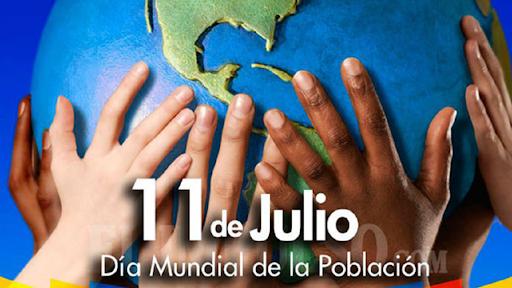 De acuerdo con datos del Censo de Población y Vivienda 2020 en México residen 126 millones de personas
