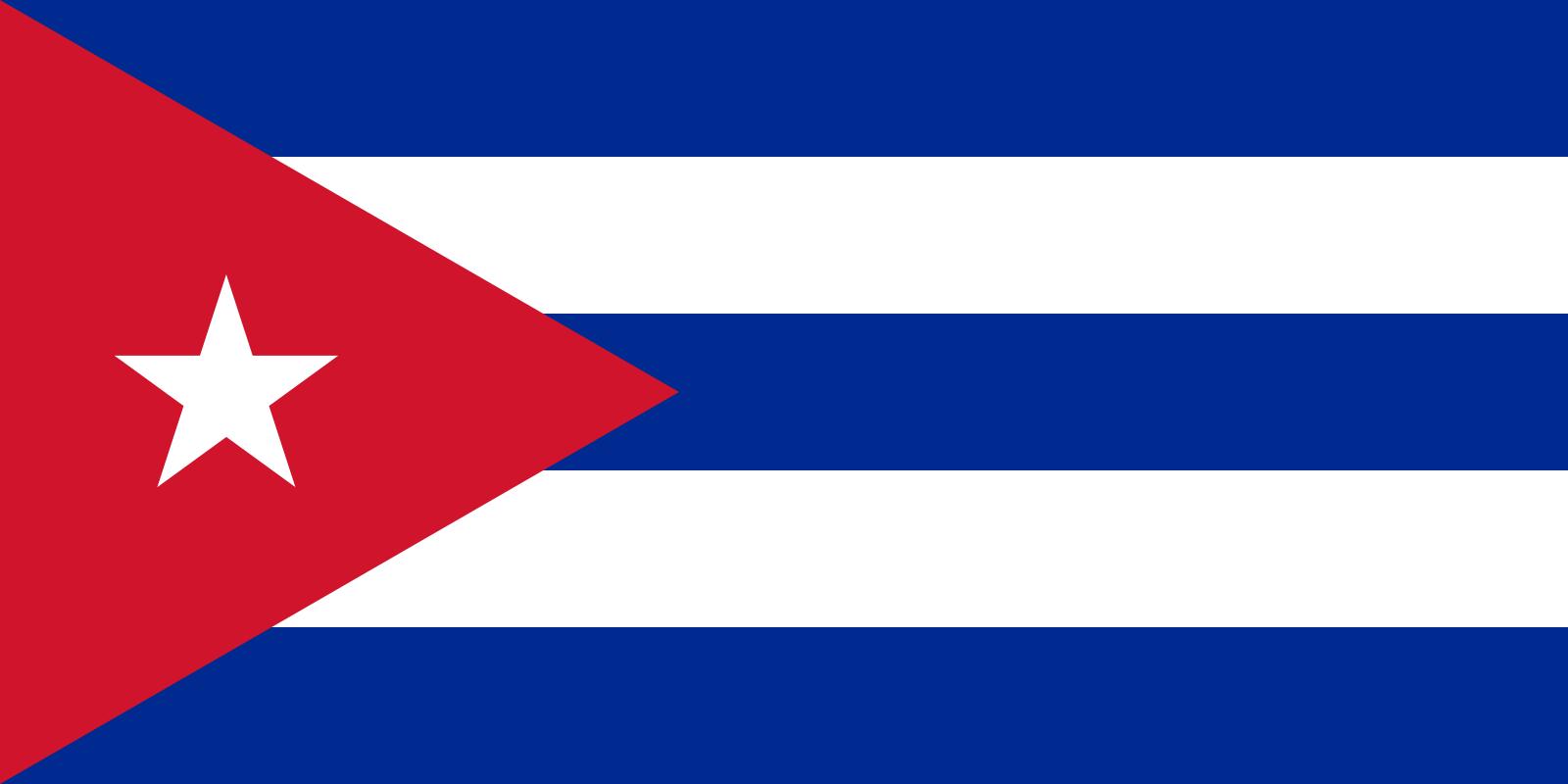 """Artículo del jurista mexicano René Bolio: """"Cuba, centro de atención mundial"""""""