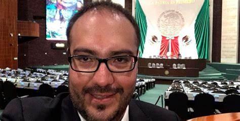 Dicen que se tambalea el triunfo de Mauricio Toledo Gutiérrez en Texmelucan