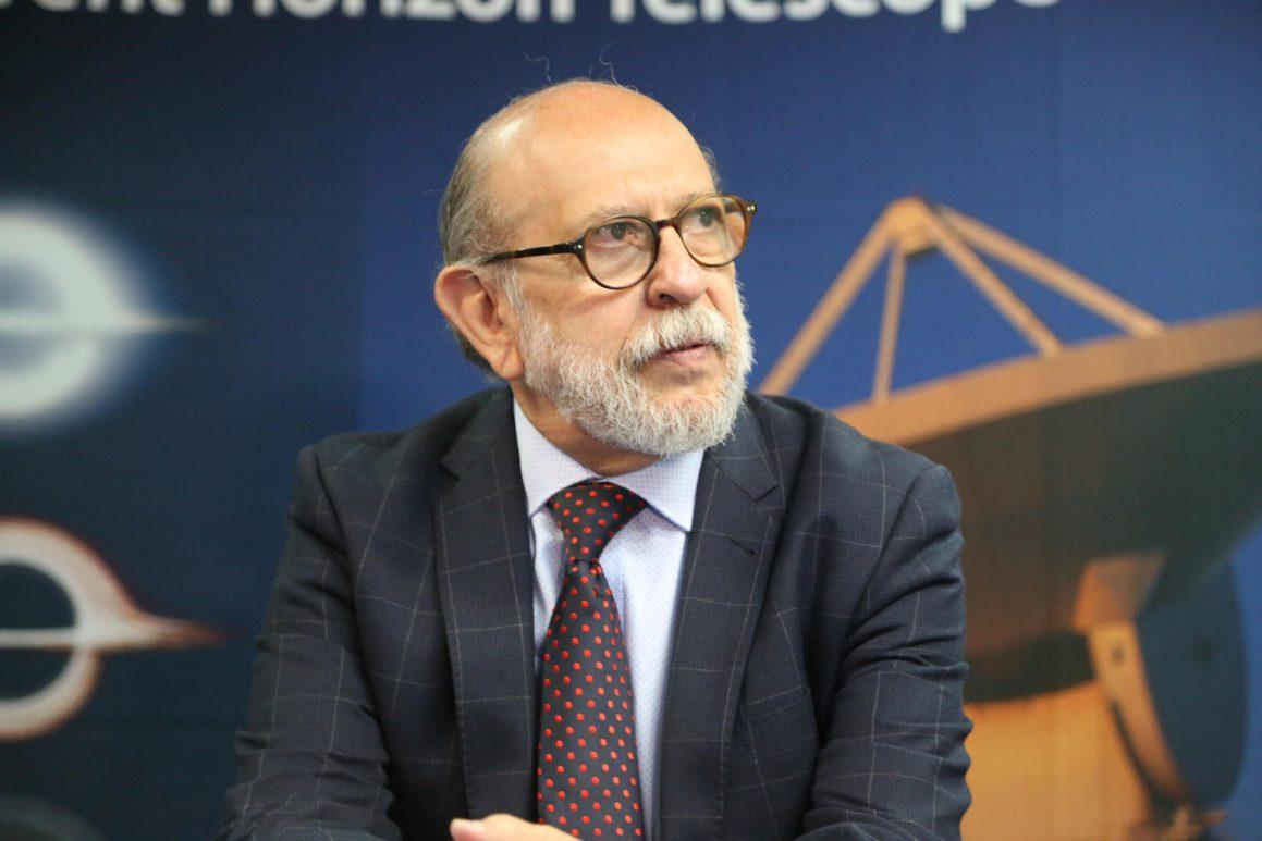 Posicionamiento del Dr. Francisco Vélez Pliego
