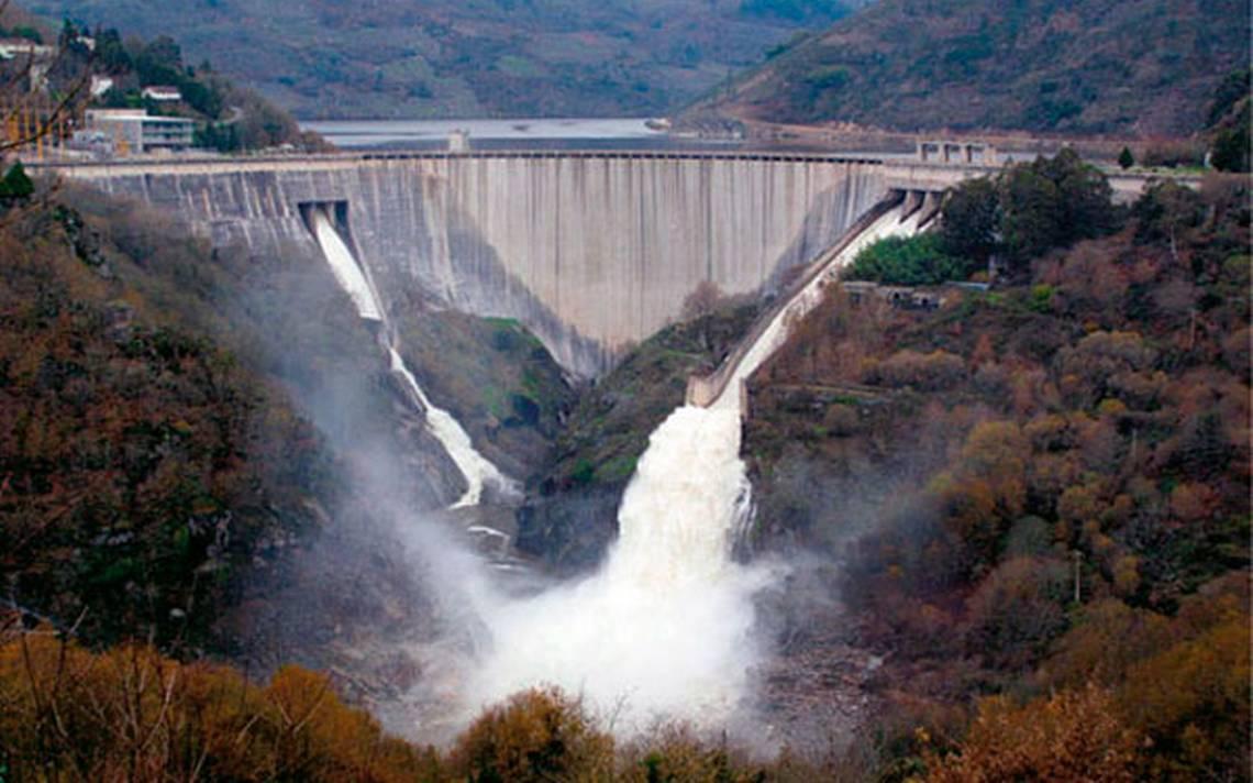 Proyectos mineros e hidroeléctricas ponen en peligro la biodiversidad del estado, advierte la Asamblea Social del Agua
