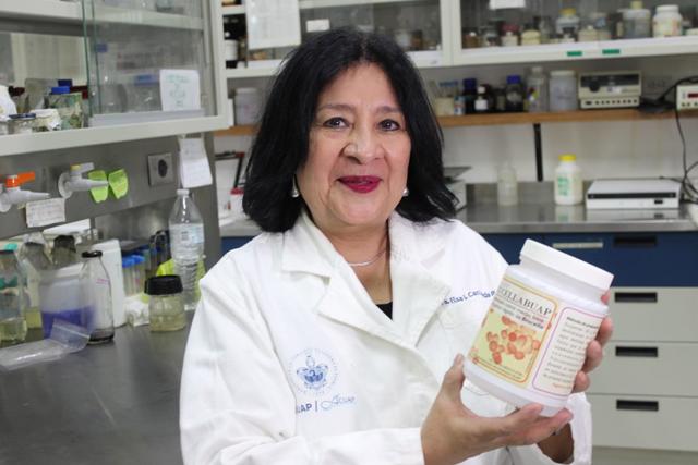 Investigadores BUAP desarrollan diagnóstico molecular para identificar brucelosis y brindar tratamiento adecuado