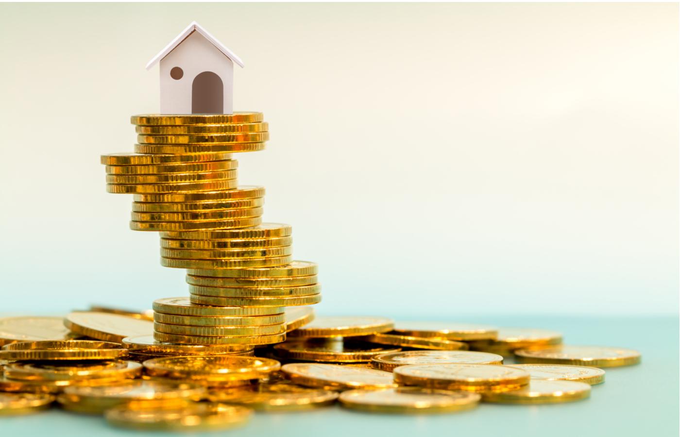 Cómo saber si tu propiedad se ha convertido en una buena inversión