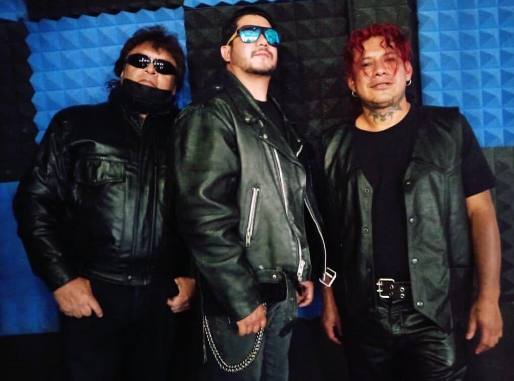 El Maestro de la Noche Eterna: de la vieja escuela del rock a la fusión de los subgéneros del movimiento actual