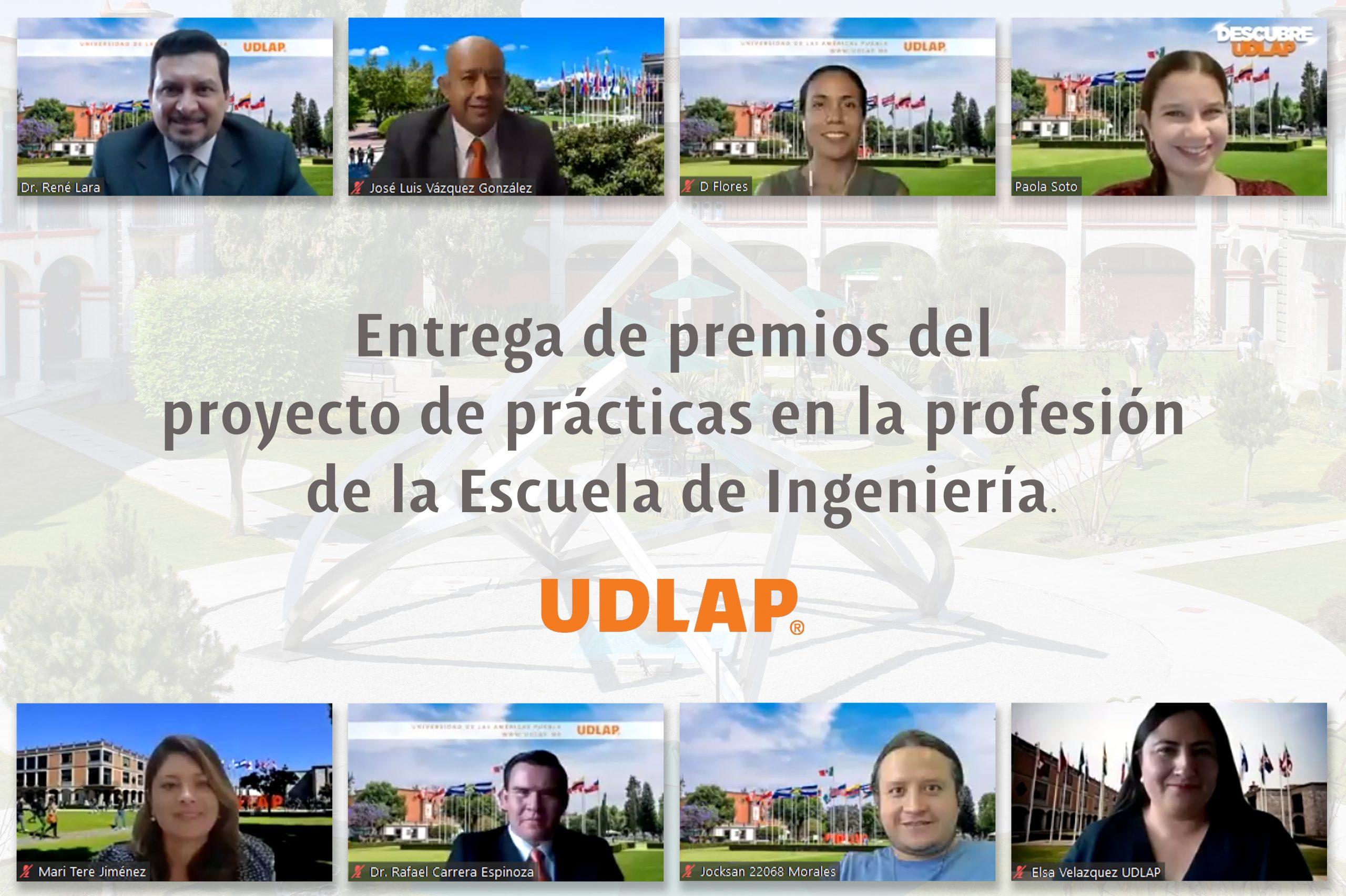 Bootcamp de la UDLAP fue un desafío para sus estudiantes