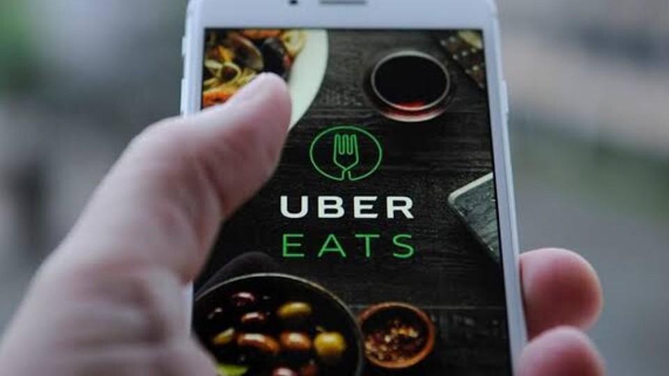 Uber y Uber Eats refuerzan apoyo ante nueva ola de contagios por COVID-19 en México