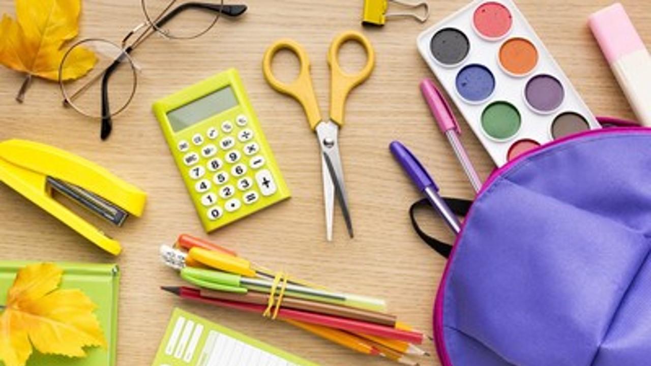 Aumentan compras en línea para el regreso a clases