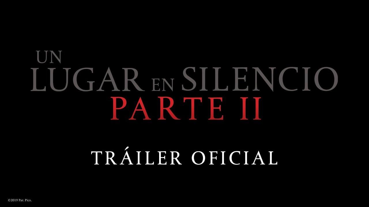 """La película """"Un lugar en silencio: Parte II"""" a partir de hoy miércoles 4 en compra y venta digital"""