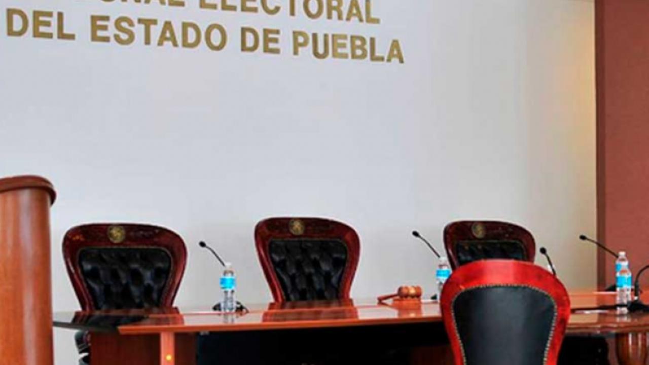 TEEP resuelve dos recursos de apelación, cuatro recursos de inconformidad y siete juicios para la protección de los derechos políticos electorales de la ciudadanía