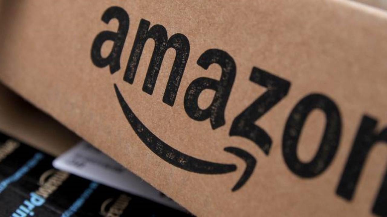 Exejecutivo de Amazon ingresa a la junta consultiva de Innovation360, una plataforma sueca de software como servicio
