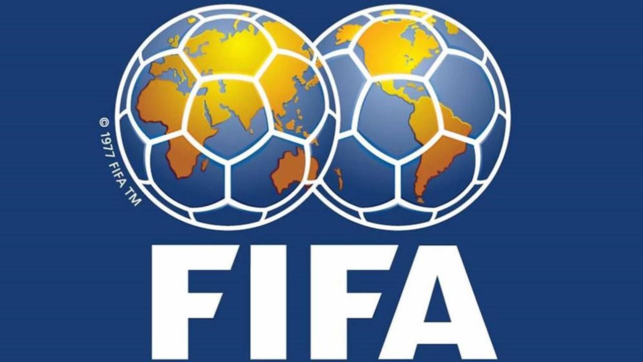 La FIFA y la ONU lanzan una campaña para visibilizar los problemas de salud mental