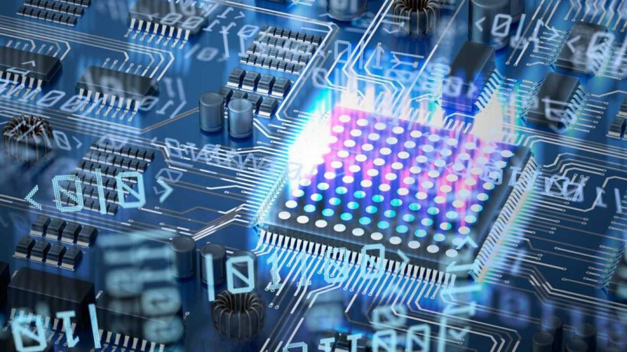 BID Lab, Cambridge Quantum y el Tec de Monterrey desarrollan cadena de bloques resistente a la computación cuántica