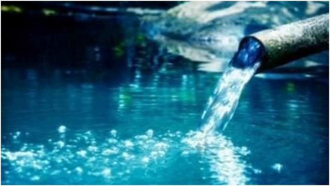Organizaciones sociales piden periodo extraordinario de sesiones de la Cámara de Diputados para aprobar la Ley del Agua