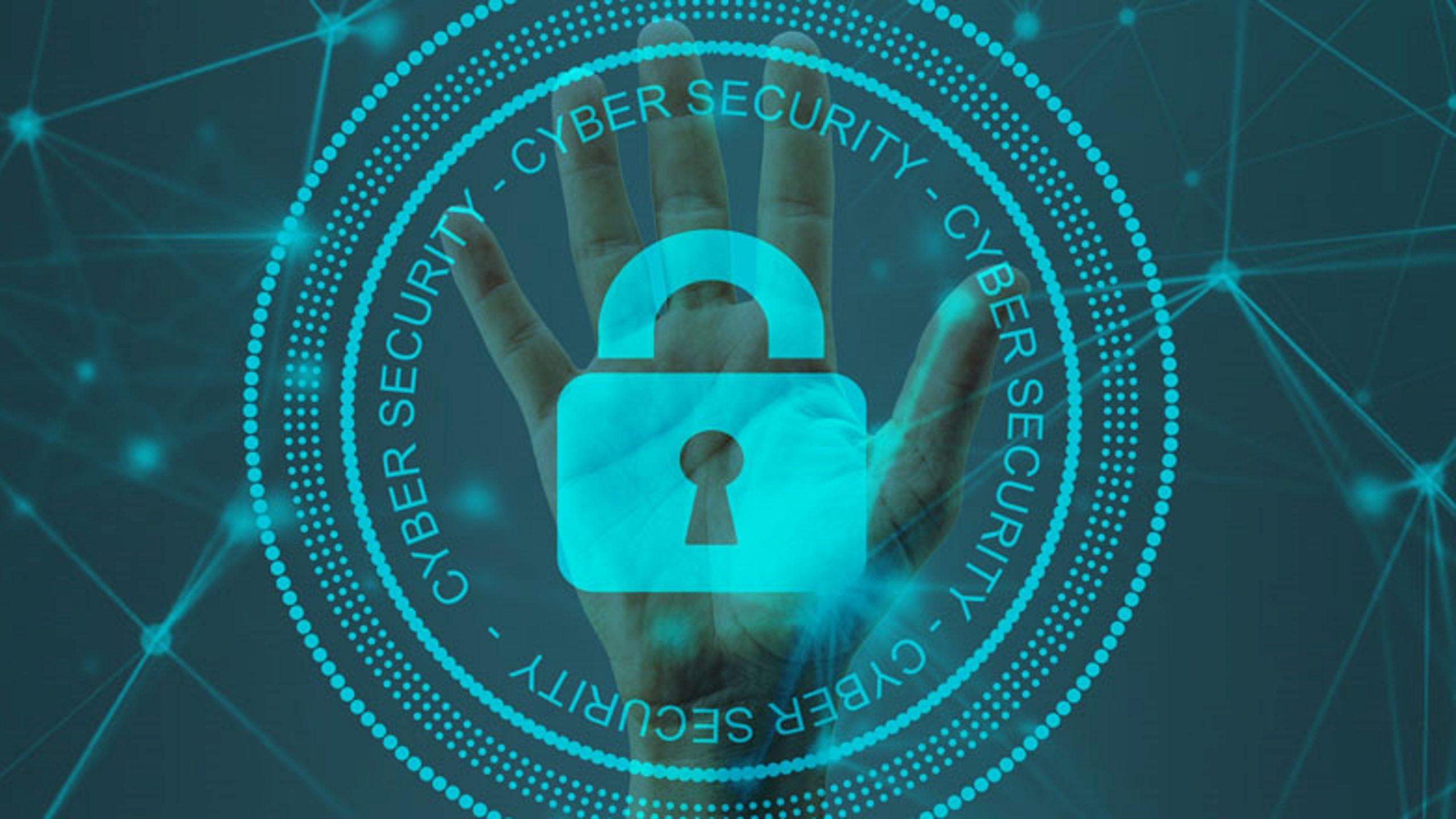 Los 3 mitos de la ciberseguridad en un mundo digital