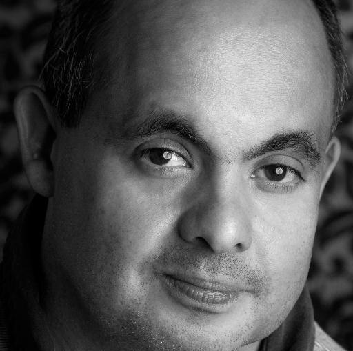 Aprobación ciudadana a Miguel Barbosa subió 12.5 por ciento en un año: Consulta Mitofsky