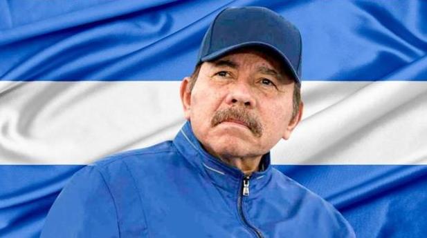 Nicaragua: Declaración del Alto Representante Josep Borrell sobre las críticas contra el Gobierno de España