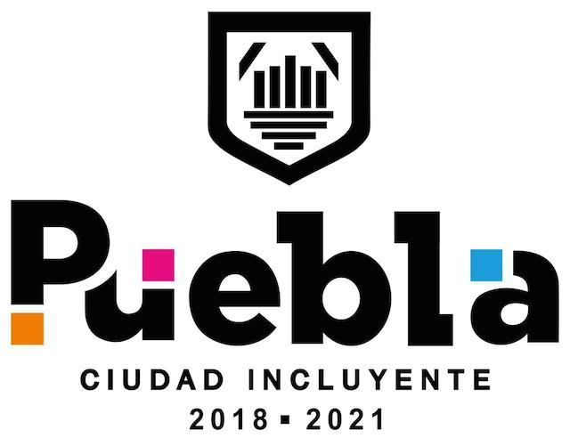IMDP te invita a la Vía Recreativa Puebla