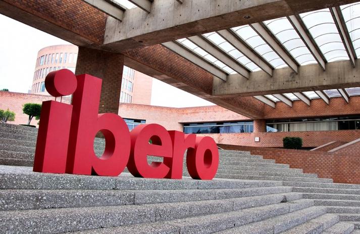 IBERO inicia semestre Otoño 2021 y estrena sus nuevos planes de estudio