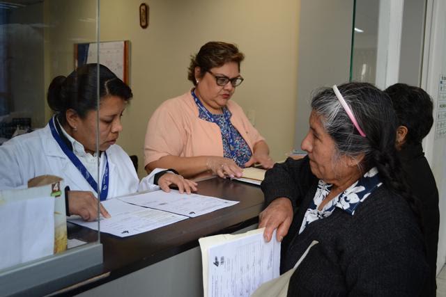 Durante la gestión del Rector Alfonso Esparza casi 8 mil trabajadores no académicos han sido beneficiados con definitividades y programas de estímulos