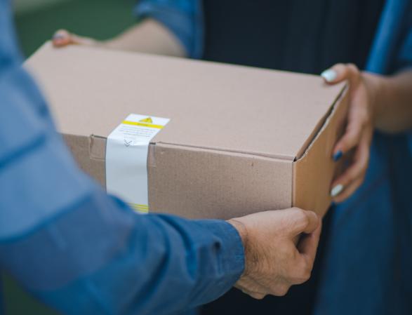 Día del internauta: aumenta el comercio en línea, pero las entregas siguen siendo un problema