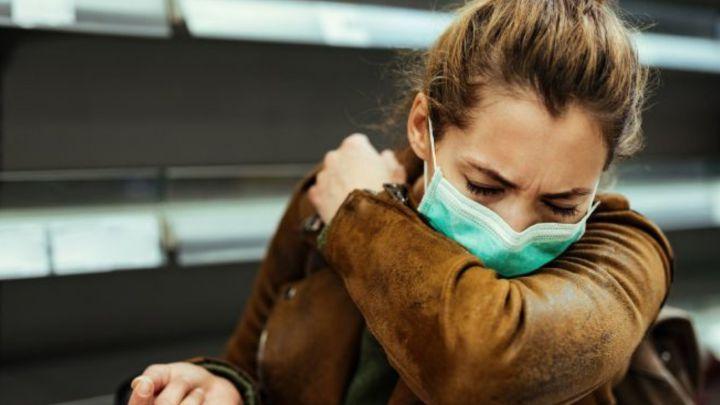 Diez por ciento de los que han padecido COVID-19 pueden desarrollar síntomas persistentes