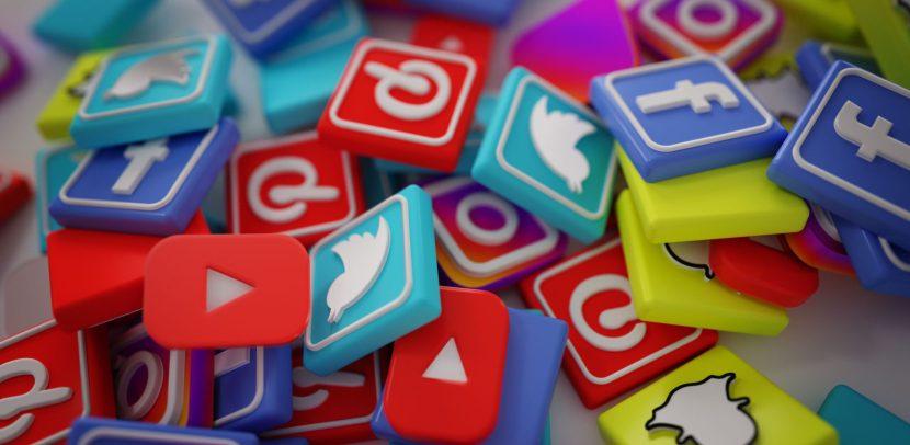 Abandonar las redes sociales no es un suicidio comercial