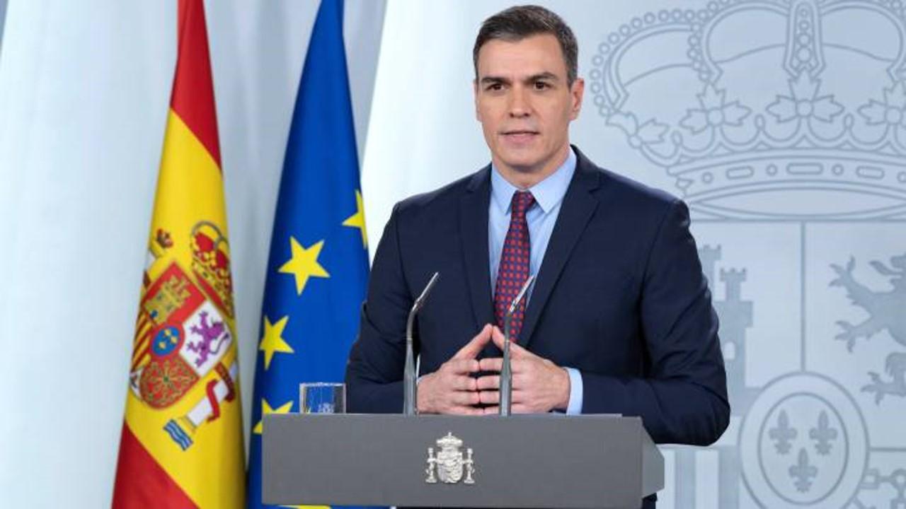 Españoles, los que más dudan de la capacidad de su gobierno para manejar los fondos europeos contra el Covid19