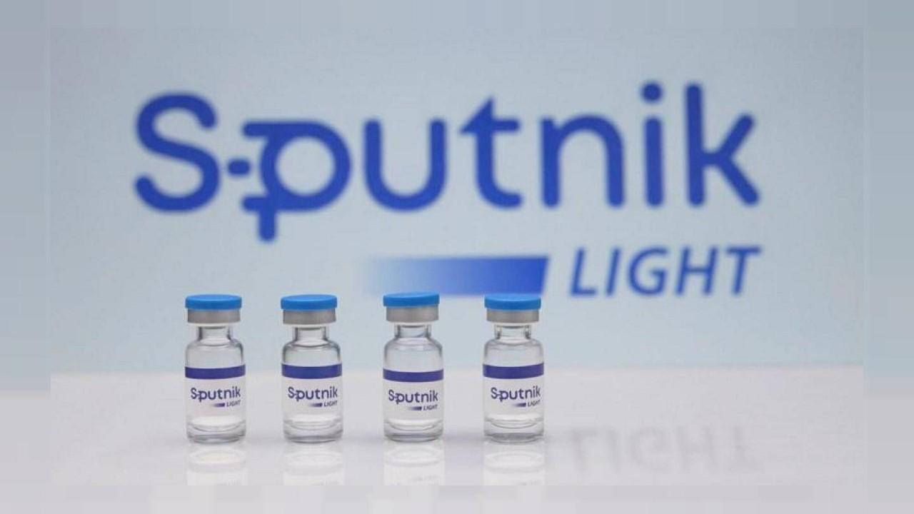 """Estudio publicado en la revista EClinicalMedicine sobre la eficacia de la vacuna """"Sputnik Light"""" (el primer componente de la vacuna """"Sputnik V"""") entre las personas mayores en Argentina"""