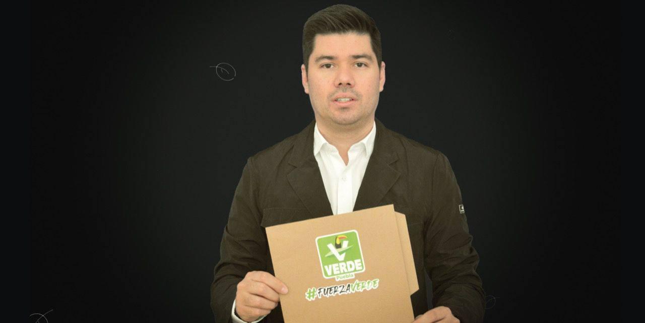 Partido Verde celebra ley que prohíbe uso de animales en pruebas cosméticas