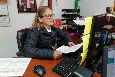 Niega presidenta de la Comisión de Inspectora persecución contra Rivera Vivanco
