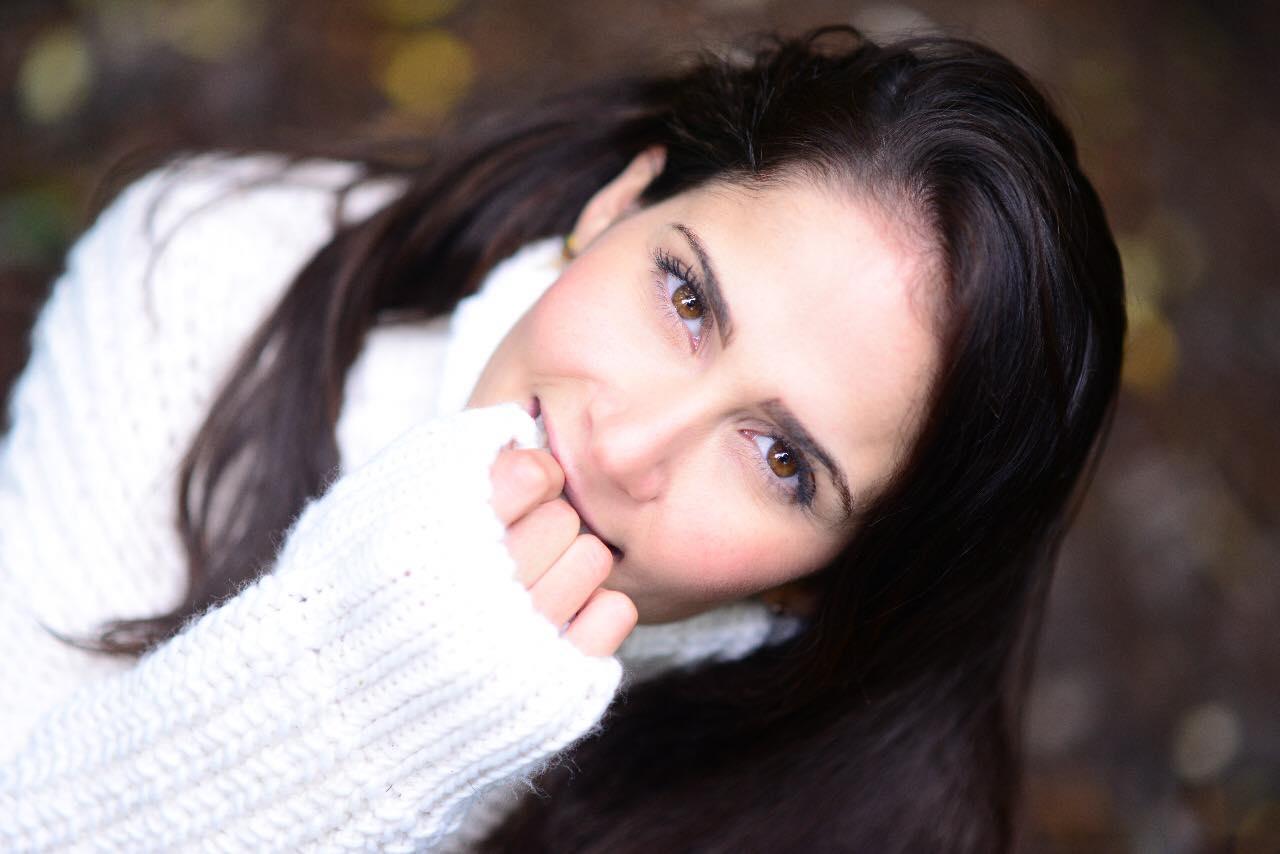 Eva Cedeño y Gabriel Soto protagonizarán la nueva telenovela de Angelli Nesma