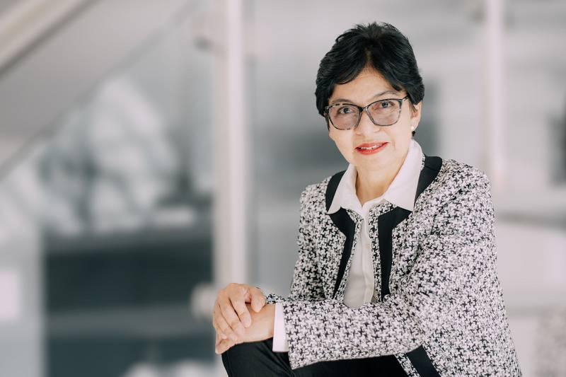 Lilia Cedillo, gran impulsora de la cultura y su difusión