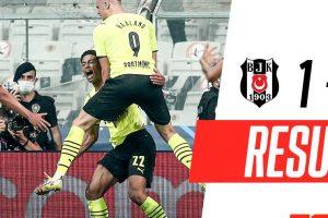 Bélgica sigue al frente del Ránking FIFA de agosto