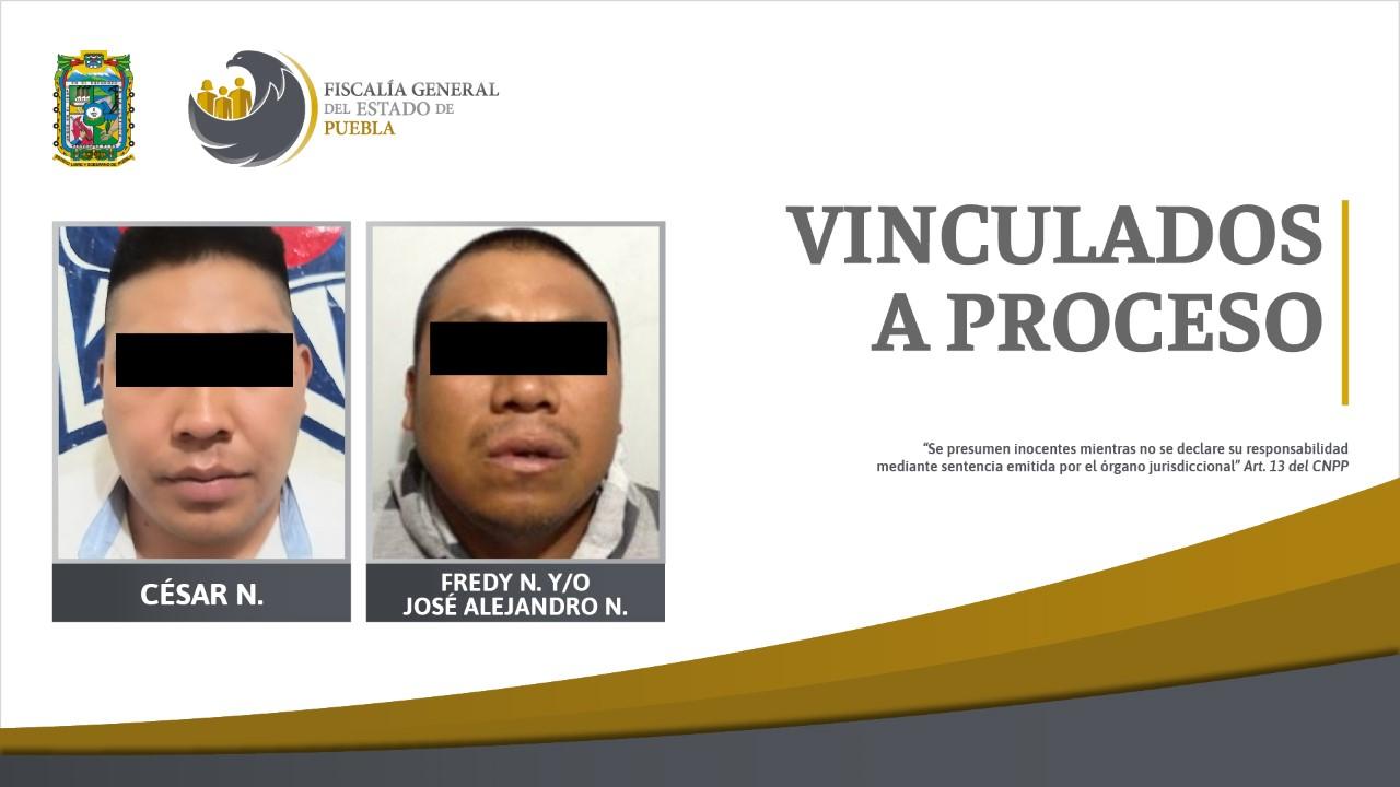 Asesinaron a ex edil de Acatlán, Oaxaca, para robarle