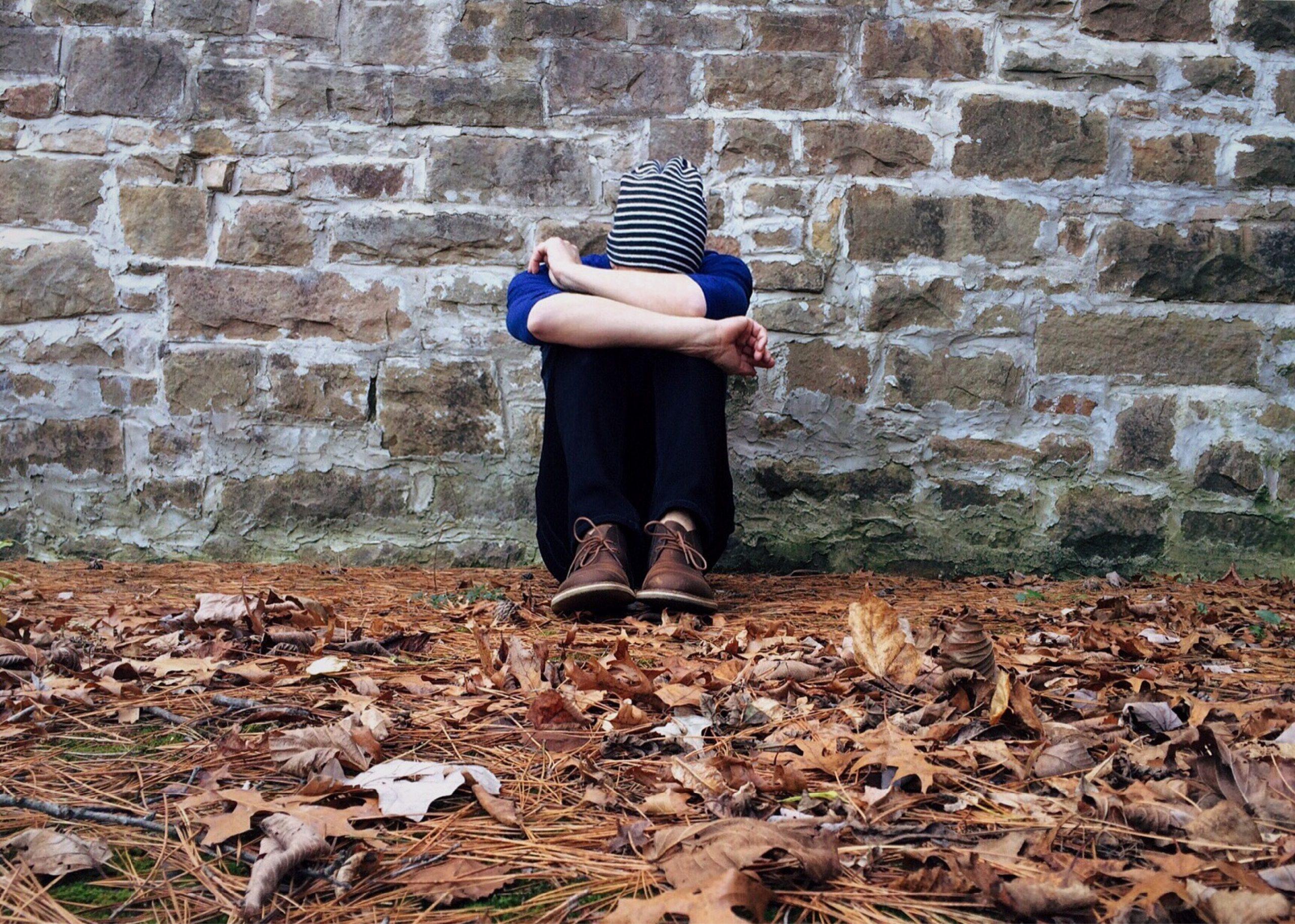VIATRIS México: ¿Cómo atender la depresión para prevenir situaciones de riesgo?