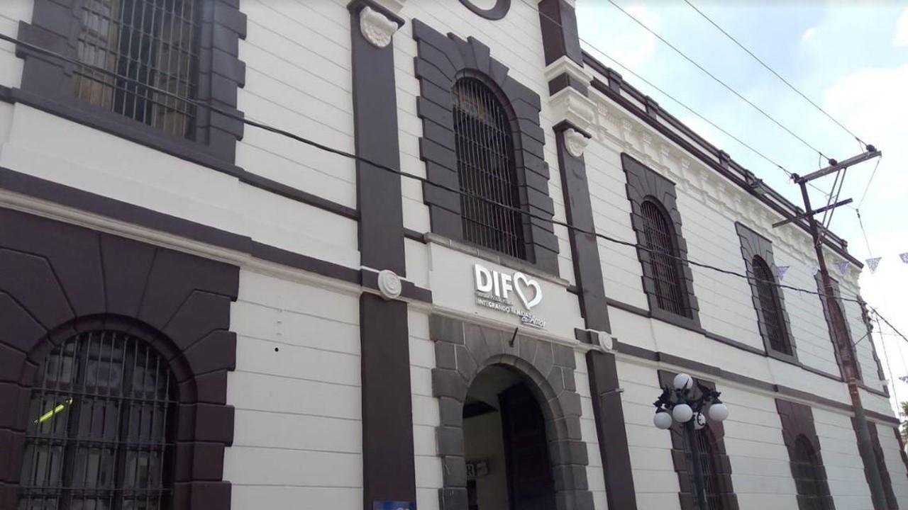 """Beneficia SEDIF a más habitantes de la Sierra Norte afectados por """"Grace"""""""