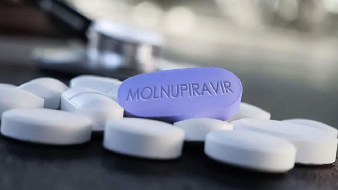 MSD y Ridgeback Biotherapeutics anuncian el inicio del estudio fundamental de fase 3 MOVe-AHEAD, que evalúa molnupiravir para la profilaxis posterior a la exposición a infección por COVID-19
