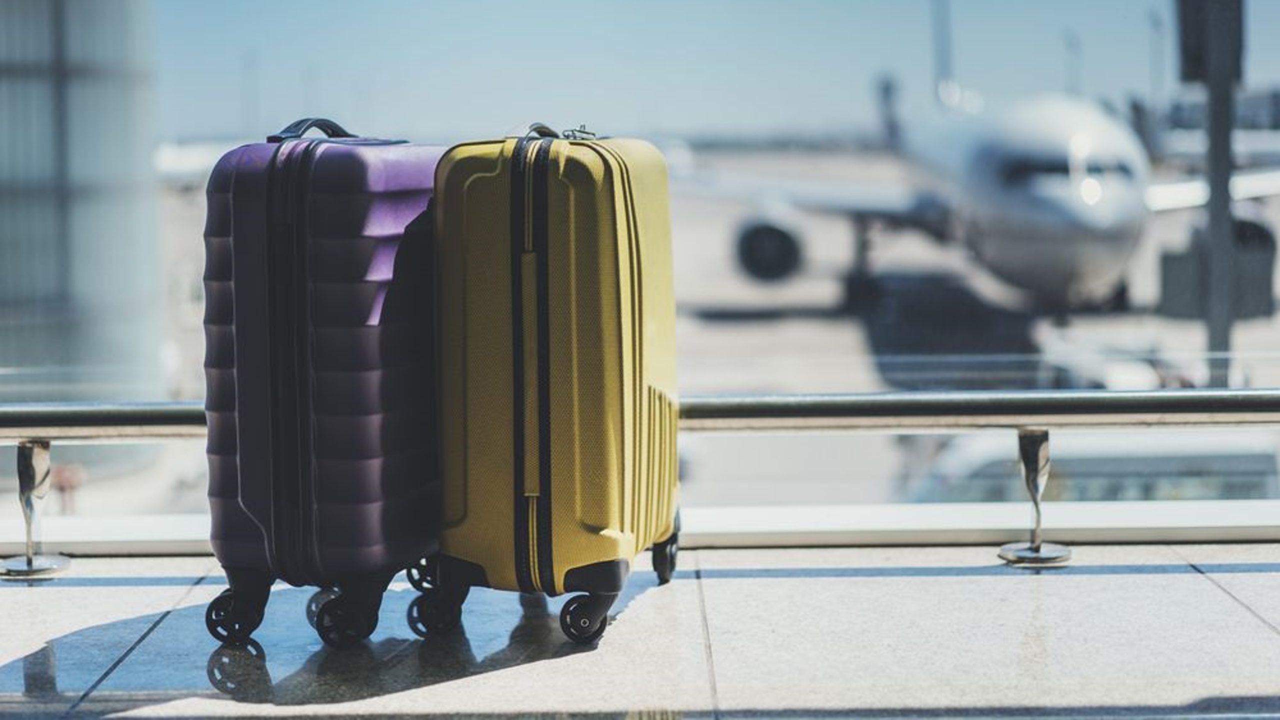 Durante julio de 2021 ingresaron al país 5,330,415 visitantes, de los cuales 3,384,599 fueron turistas internacionales