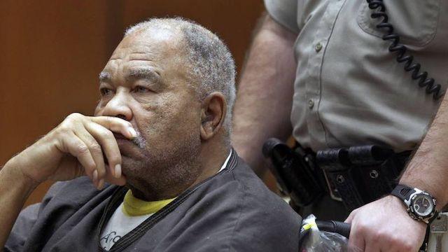 Samuel Little: confesiones de un asesino en serie | Documental BBC
