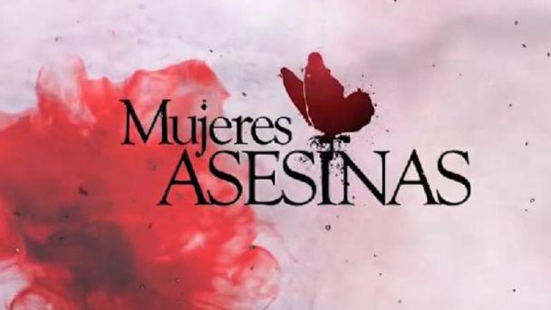 """La exitosa serie """"Mujeres Asesinas"""" estrena nueva temporada por """"las estrellas"""""""