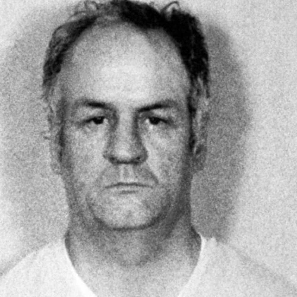 #VIDEO: Asesino Serial: Arthur John Shawcross 01 de 03 …